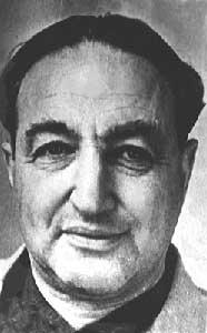 Исидор Шток