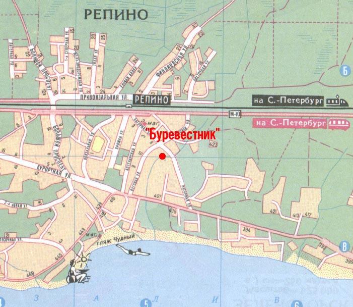 схема проезда от кургана до.  Схема Московского метро с опциями С вокзала до аэропорта.