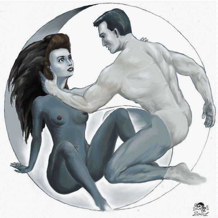 oblivion-mod-golie