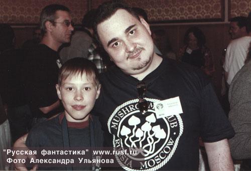 http://www.rusf.ru/photos/las/tol_las.jpg