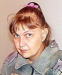 Maria Semenova naked 302